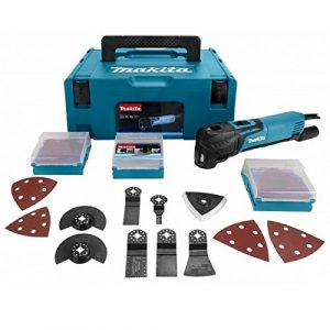 Makita TM3010CX3J