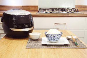 Yum Asia Sakura Cuiseur à riz