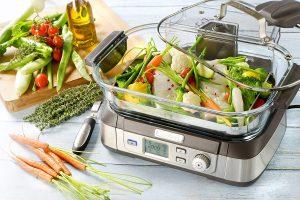 Cuisinart STM1000E