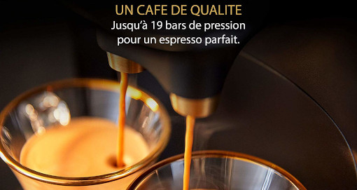 Machine-a-café-LOR