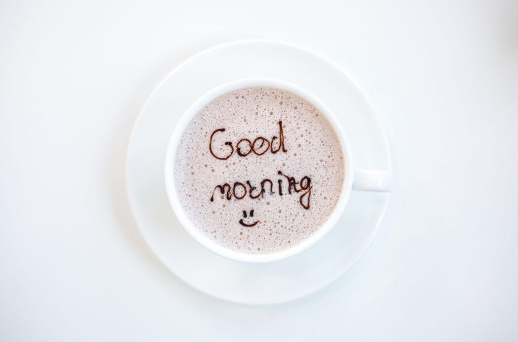 Tasse-de-café-avec-message-mignon