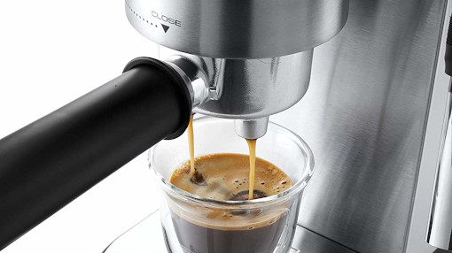 Machine-a-café-delonghi