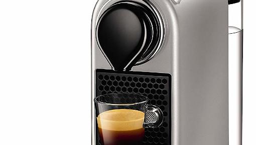 Machine-a-café-krups
