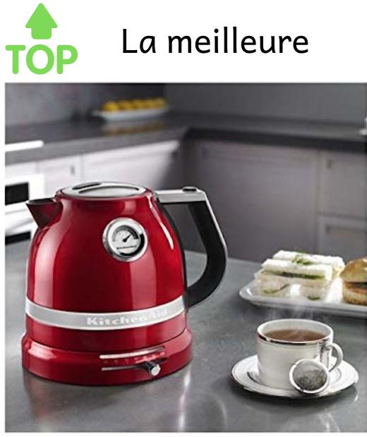 Bouilloire-electrique-kitchenaid