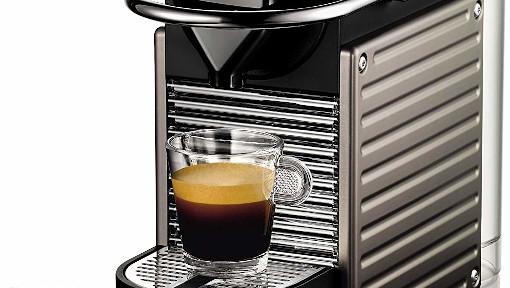 Machine-a-café-pixie