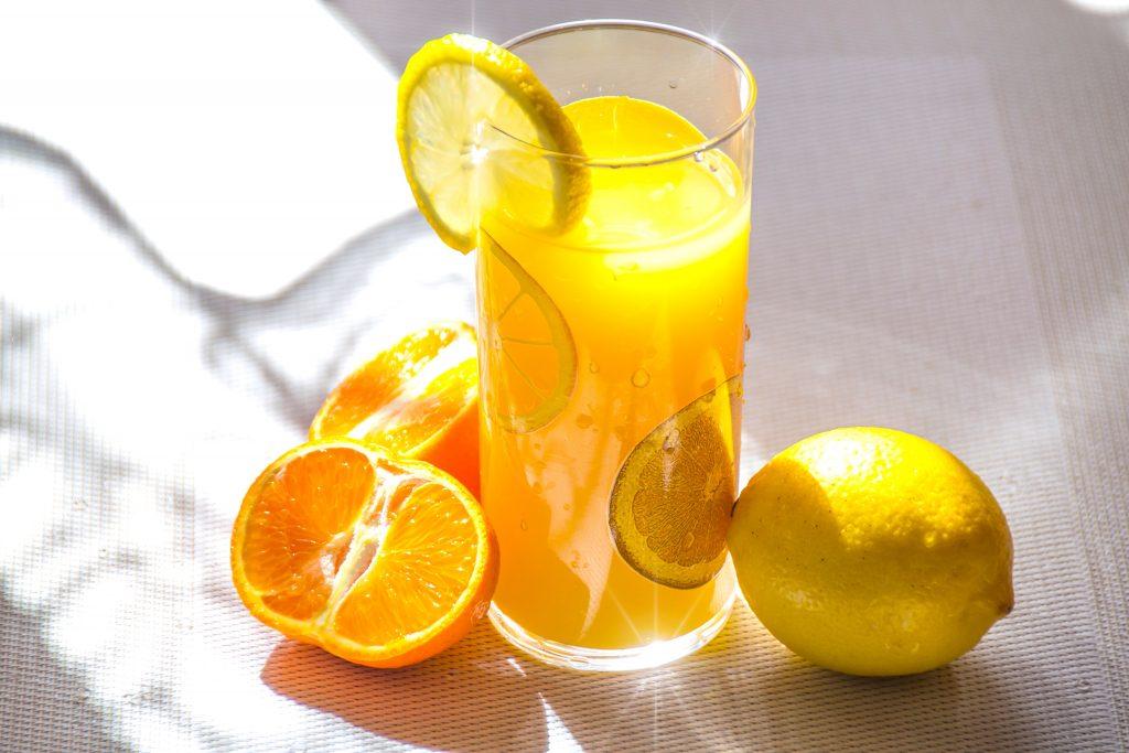 Jus-d-orange