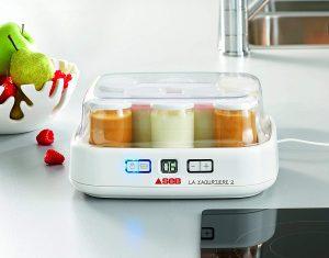yaourtiere-seb