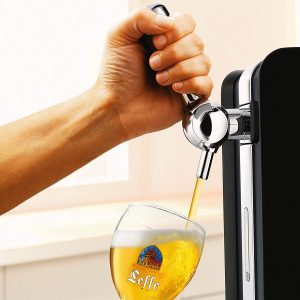 tireuse-a-biere-philips