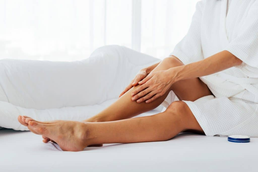 jambes-lisses