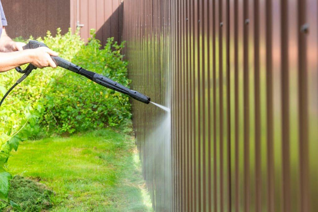 nettoyeur-haute-pression-barriere
