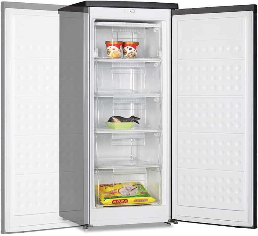 Congélateur armoire CHiQ 140L