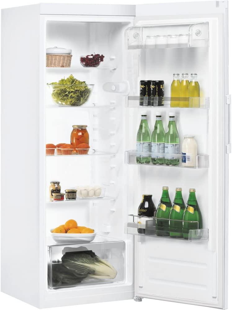 Réfrigérateur Indesit SI61W