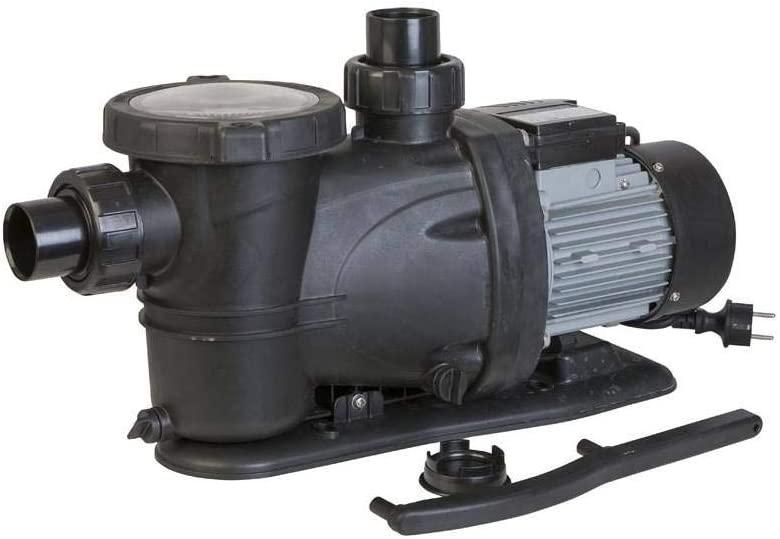 Pompe de filtration pour piscine Gré PP201